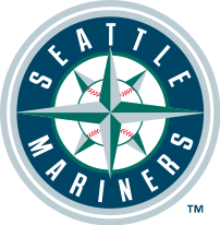 202px-Seattle_Mariners_logo.png