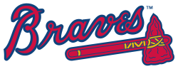 250px-Atlanta_Braves.png