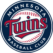 MinnesotaTwins-1.png
